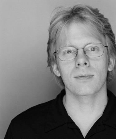 John Carmack, guru della programmazione