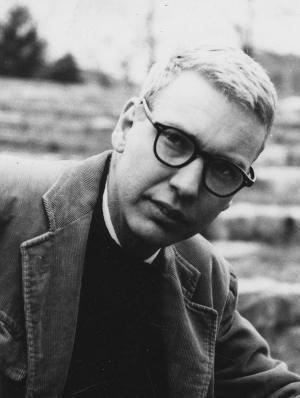 Walter Trevis