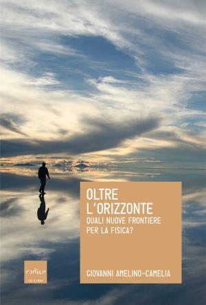 Oltre l'orizzonte - Codice Edizioni