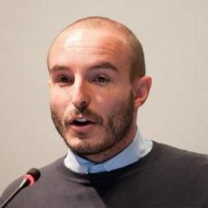 Luciano Canova