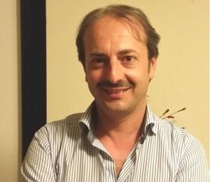 Filippo Radogna