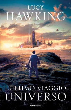 L'ultimo viaggio nell'universo