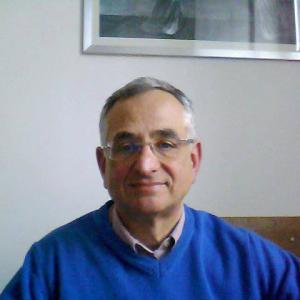Enrico Rulli