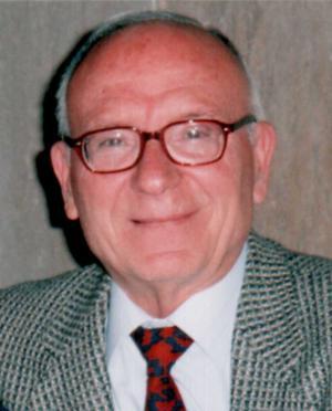 Antonio Scacco