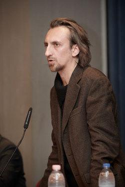 Daniele Terzoli