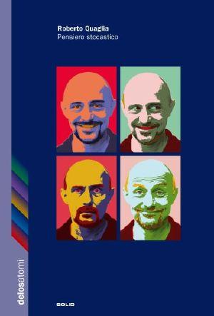 """La copertina del volume, ordinabile su Libersapiens, <A HREF=""""http://www.libersapiens.it/scheda.php?id=14"""" target=_new>www.libersapiens.it/scheda.php?id=14</A>"""