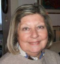 Anna Falessi