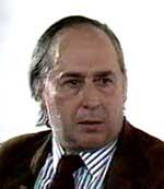 James G. Ballard