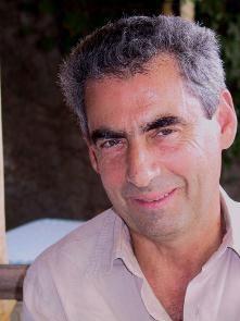 Antonio Briganti