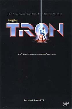 """Il dvd del ventesimo anniversario (<a href=""""http://www.dvdweb.it/index.mv?CDF+Scheda_DVD+DV5089"""" target=_new>acquistabile su DVDWeb</a>)"""