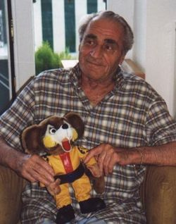 Walter Ernsting, il fan-scrittore numero uno della fantascienza tedesca