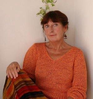 Grazia Lipos