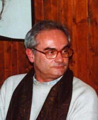 Remo Guerrini