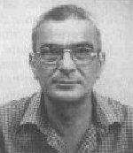 Lorenzo Iacobellis