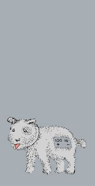 Illustrazione originale di Luca Vergerio
