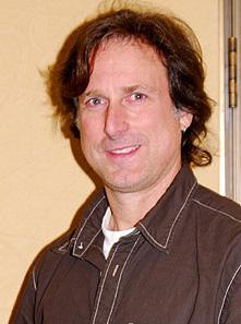John Rosengrant