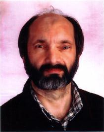 Paolo Lanzotti