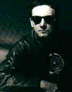 Fabio Liberatori