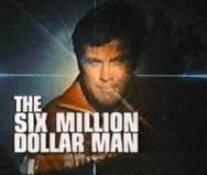 Lee Majors, l'uomo da sei milioni di dollari