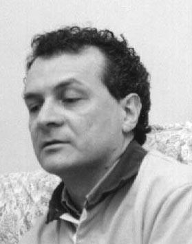 Franco Ricciardiello
