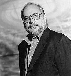 J.M. Straczynski