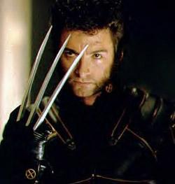 Hugh Jackman tornerà nella parte di Wolverine