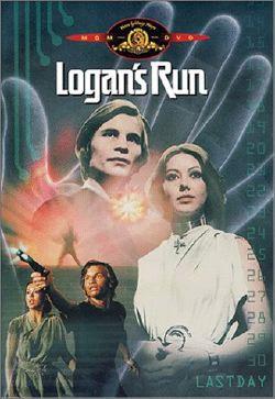 La versione dvd del film del 1976