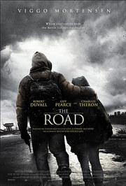 The Road - La Strada