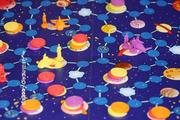 AstroNuts Gioco