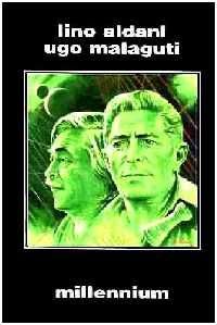 L'ultima antologia di Aldani e Malaguti edita da Perseo