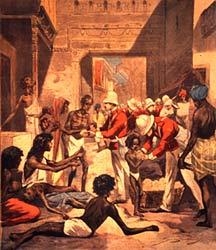 L'illustrazione di copertina del libro