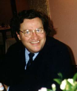 Donato Altomare