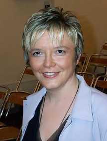 Enrica Zunic