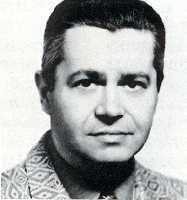 Luigi Naviglio