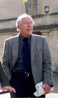 Renato Pestriniero