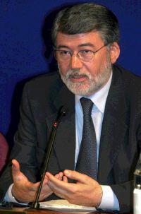 Scioperi... permettendo, Sergio Cofferati sarà a Roma a discutere di Dick con Sergio Fanucci e Lucia Annunziata