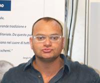 Sergio Fanucci