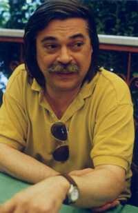 Ugo Malaguti