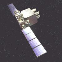 Il telescopio Eddington