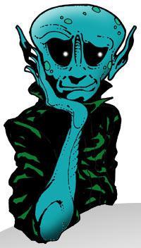 Illustrazione di Dino Marsan