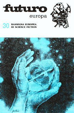 La copertina di Giuseppe Festino