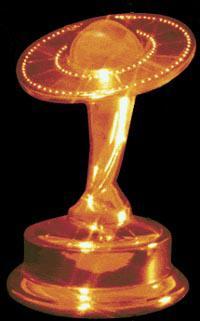 Il premio Saturn