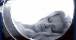 <i>A come Andromeda</i>, una delle più famose serie italiane di fantascienza