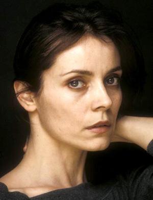Galatea Ranzi sarà Ada Lovelace a teatro