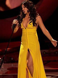 American Idol: anche la tv americana sta diventando vittima dei varietà