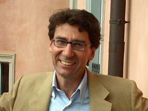 Paolo Aresi