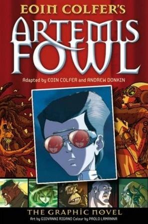 La copertina del volume di 120 pagine