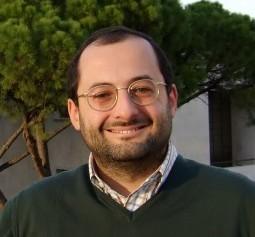 Carlo Luciano Bianco