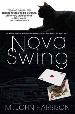 La copertina dell'edizione paperback