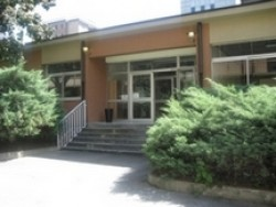 La UESM che ospiterà l'Italcon nel 2011